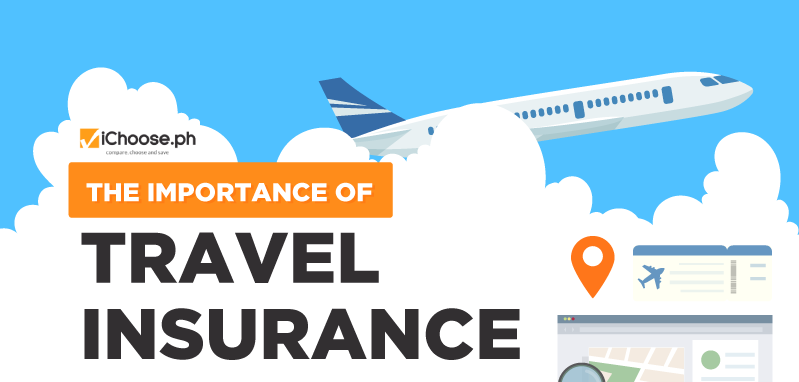 The Importance of Travel Insurance-01 ft