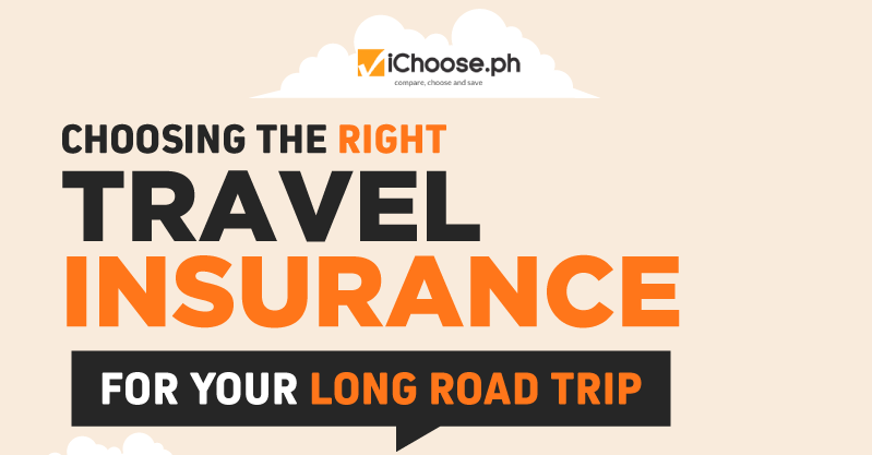 Choosing the Right Travel Insurance for your Long Road Trip-01 ft