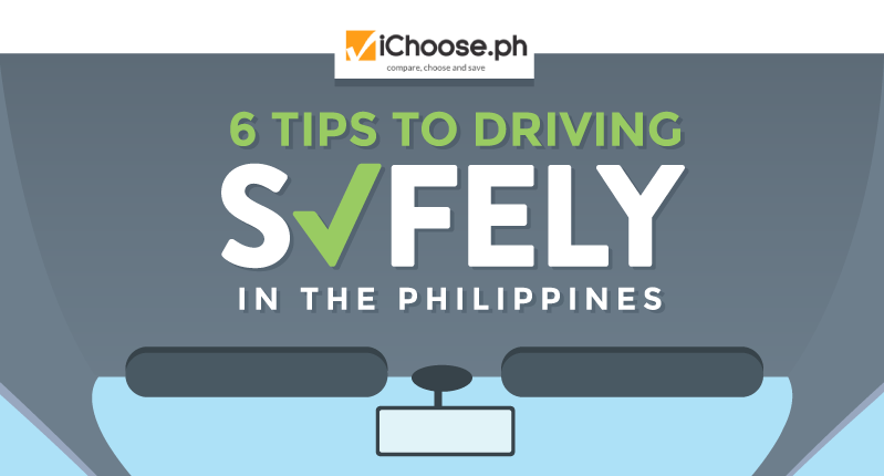 6 Tips to Driving Safely in the Philippines-01 ft