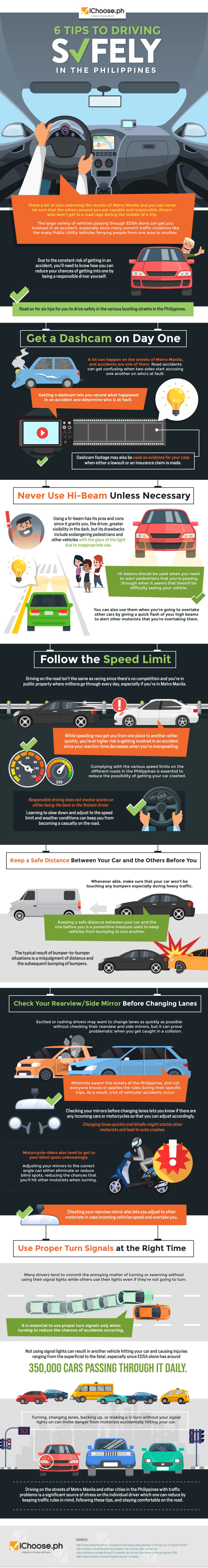 6 Tips to Driving Safely in the Philippines-01