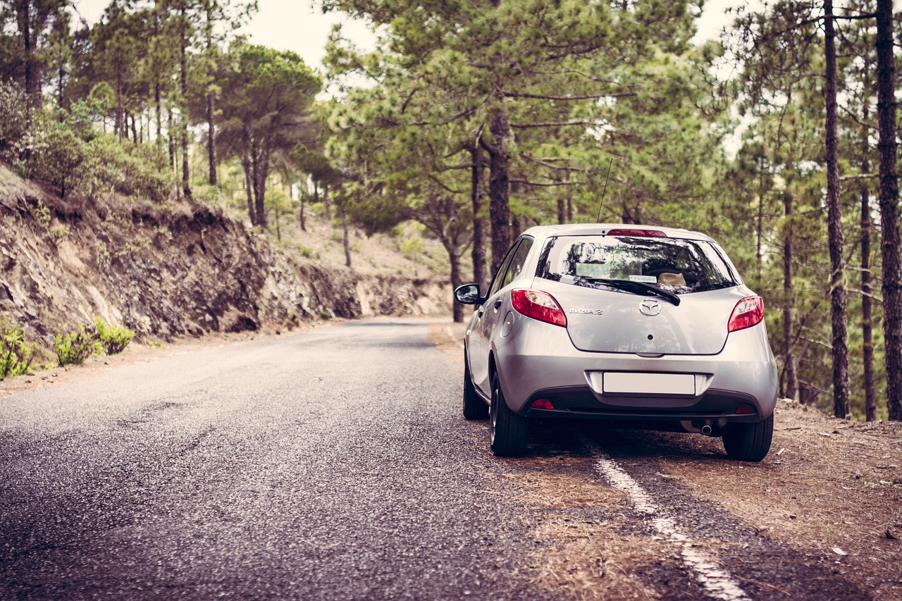 Tips for Preparing Your Car for a Road Trip featured image