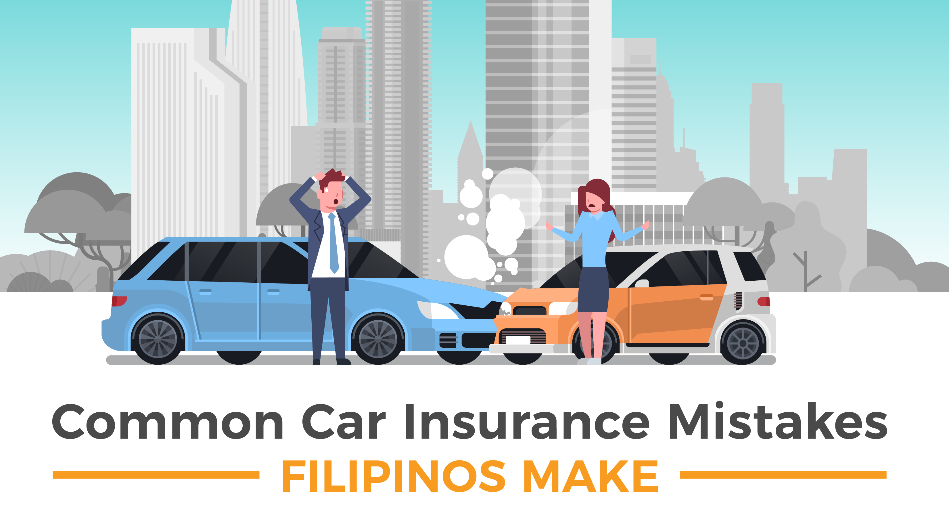 Common Car Insurance Mistakes Filipinos Make-01