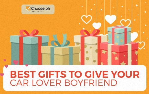 Best Gifts to Give Your Boyfriend-01