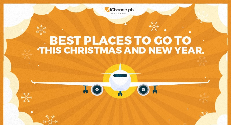 Best Places to Go to This CHristmas and New Year-01