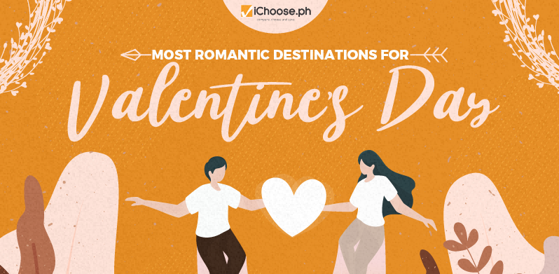 Most Romantic Destinations for Valentine's Day-01