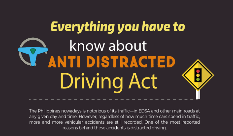 Everything you have to know about the Anti-Distracted Driving Act featured image