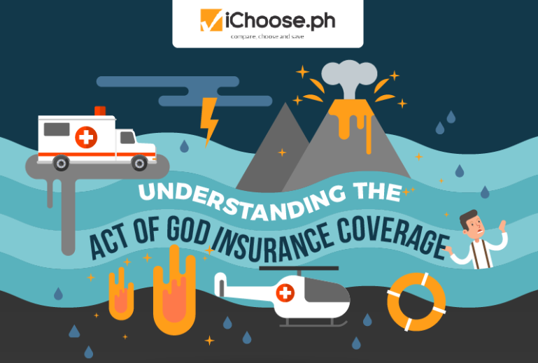 Understanding the Act of God Insurance Coverage featured image