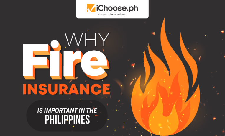 Why Fire Insurance is Important in the Philippines featured image