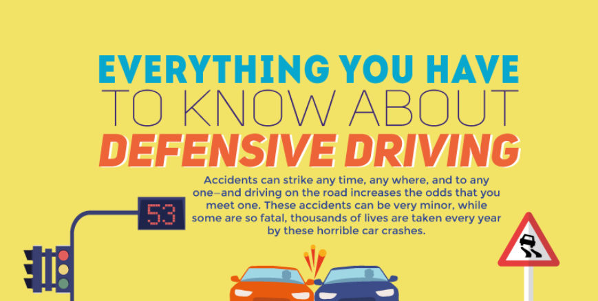 everything you need to know about defensive driving featured image