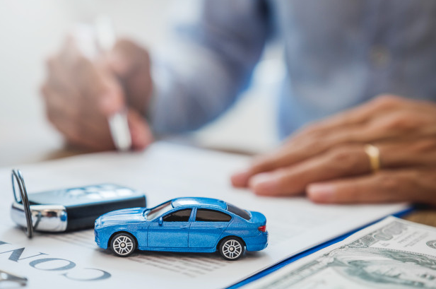 10 Common Auto Insurance Terms Every Car Owner Should Know featured image