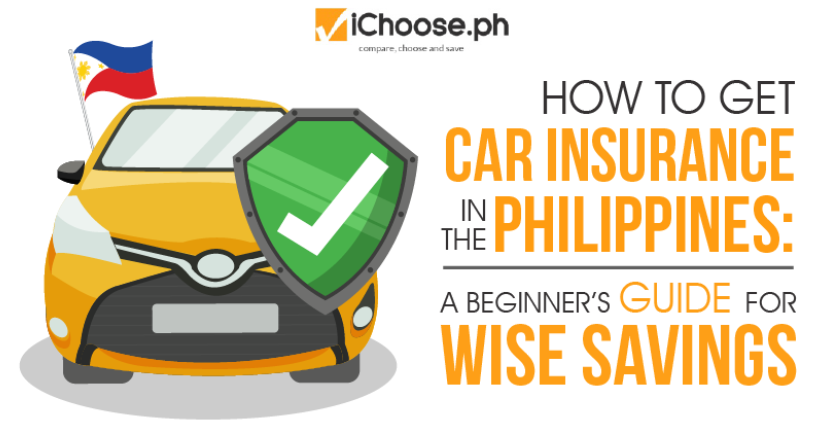 How to Get Car Insurance in the Philippines A Beginner's Guide for Wise Savings featured image