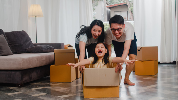 Why Do I Need Home Insurance featured image