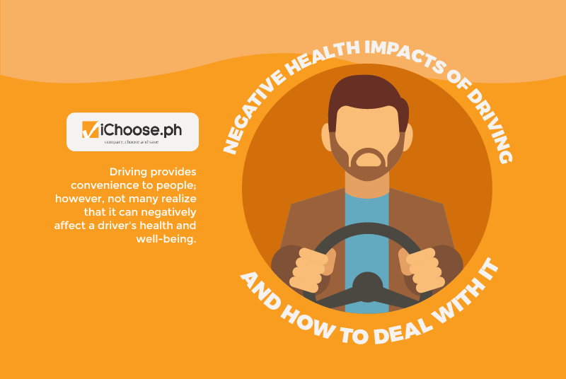 Negative Health Impacts of Driving and How to Deal with It_Thumnail-01