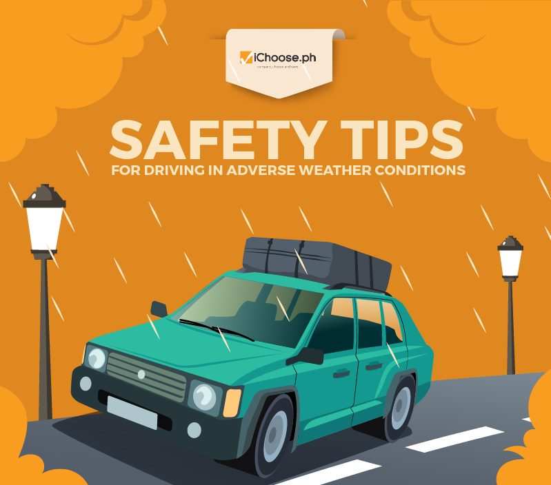 Safety Tips for Driving in Adverse Weather Conditions-01 featured image