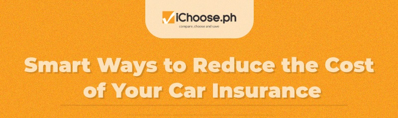 Smart-Ways-to-Reduce-the-Cost-of-Your-Car-Insurance