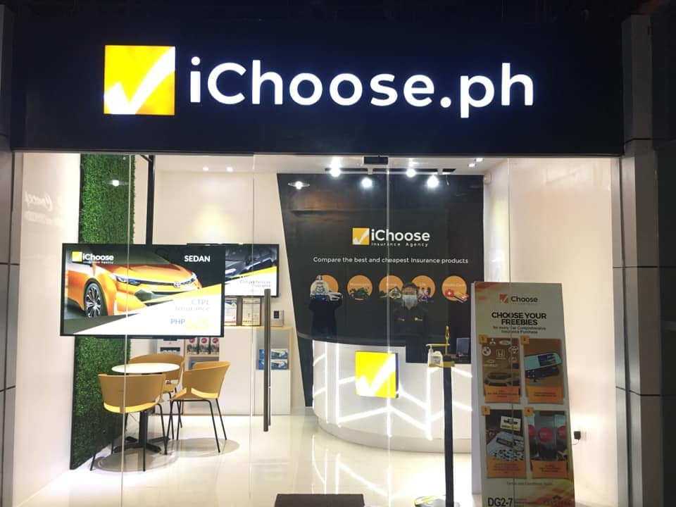 ichose-new-hub-at-festival-mall-alabang