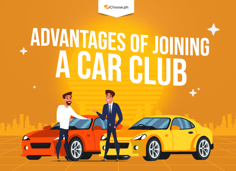 Advantages of Joining a Car Club-01