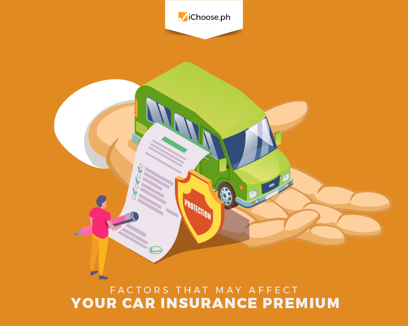 Factors-that-May-Affect-Your-Car-Insurance-Premium-Featured-Image