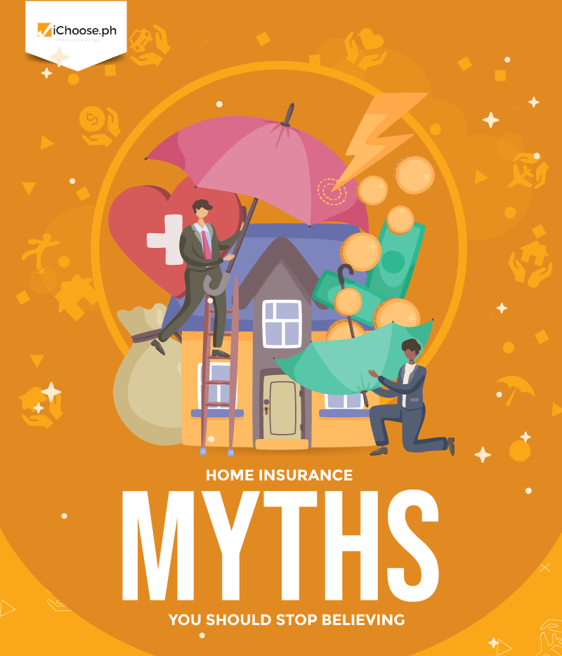 Home-Insurance-Myths-You-Should-Stop-Believing-featured-image