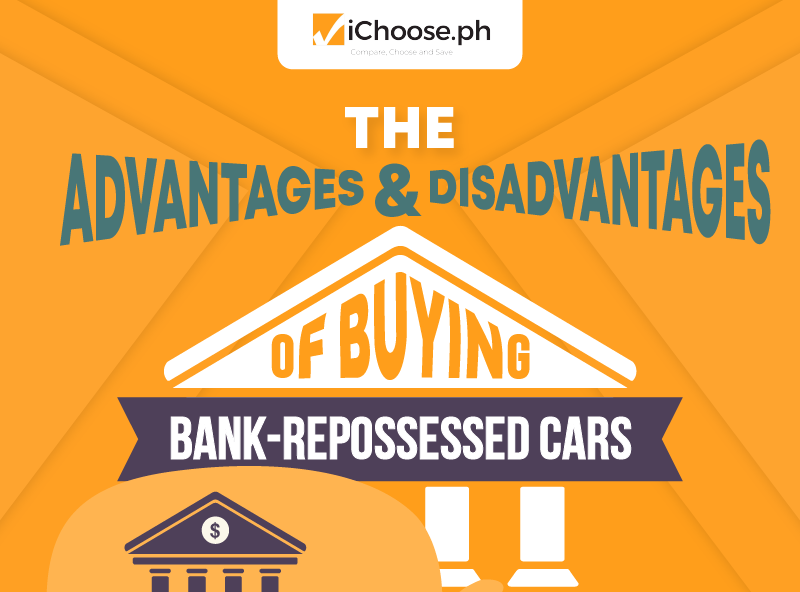 The-Advantages-and-Disadvantages-of-Buying-Bank_Repossessed-Cars-Featured-Image