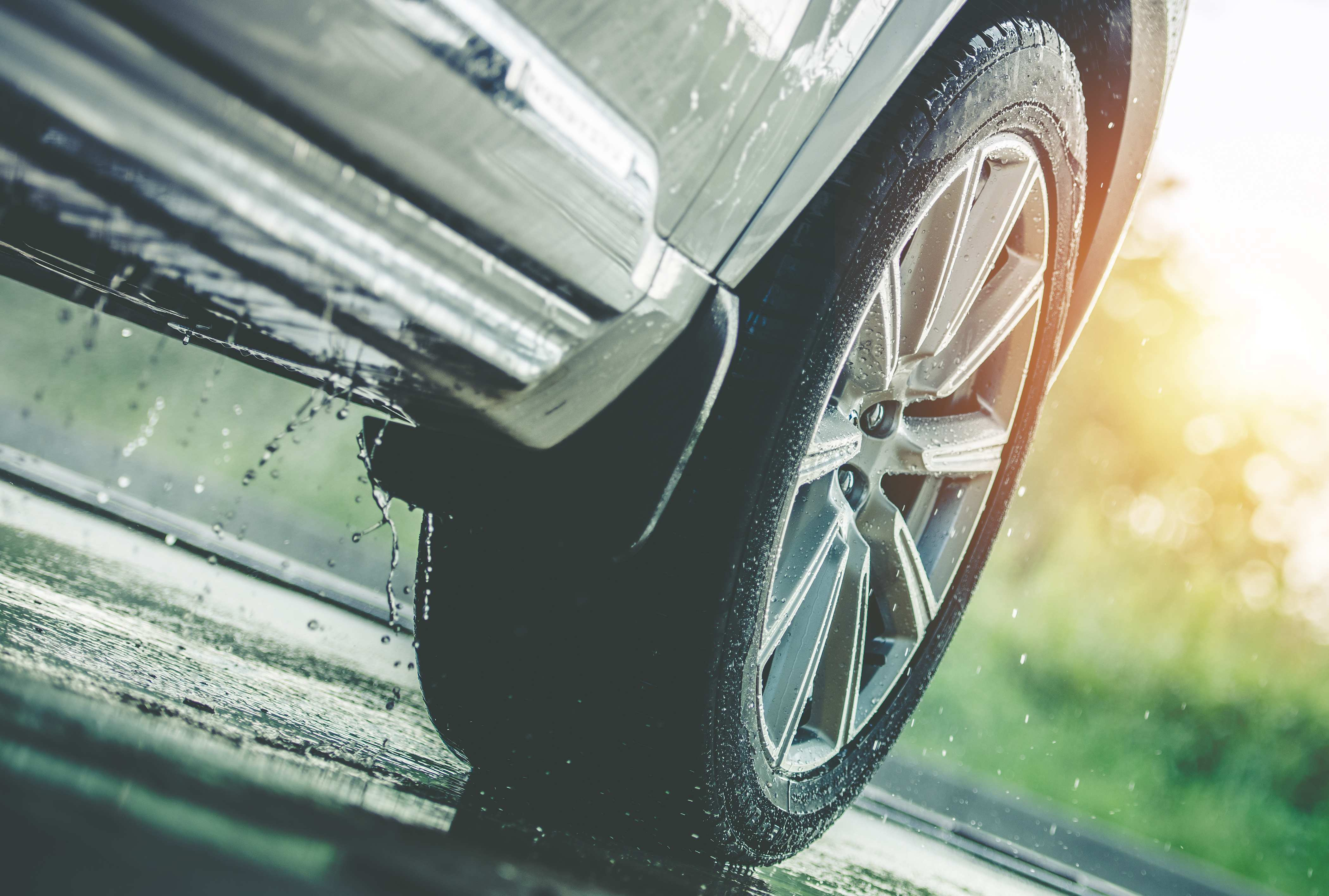 essential-car-care-tips-for-rainy-day-content-image