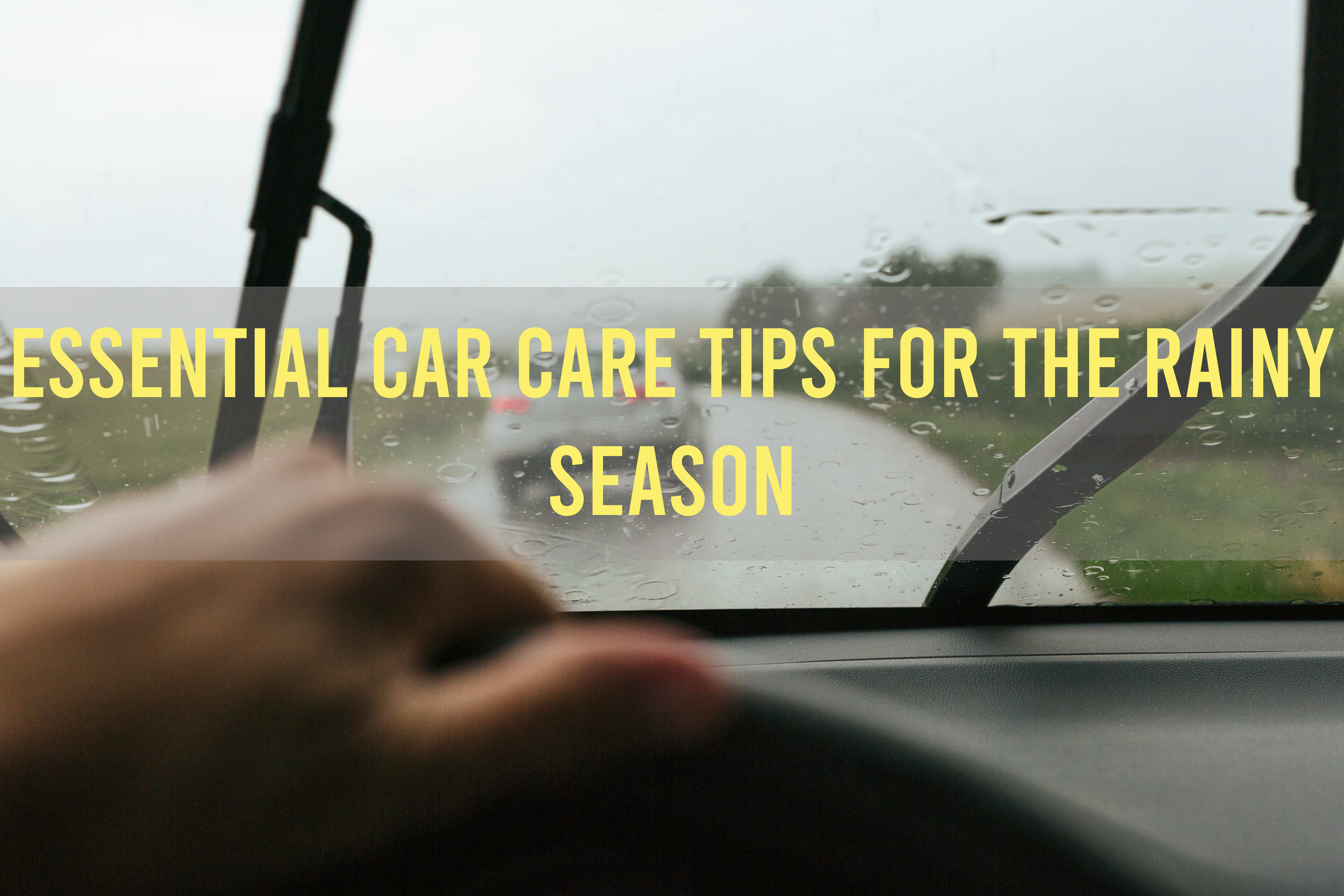 essential-car-care-tips-for-rainy-day-featured-image