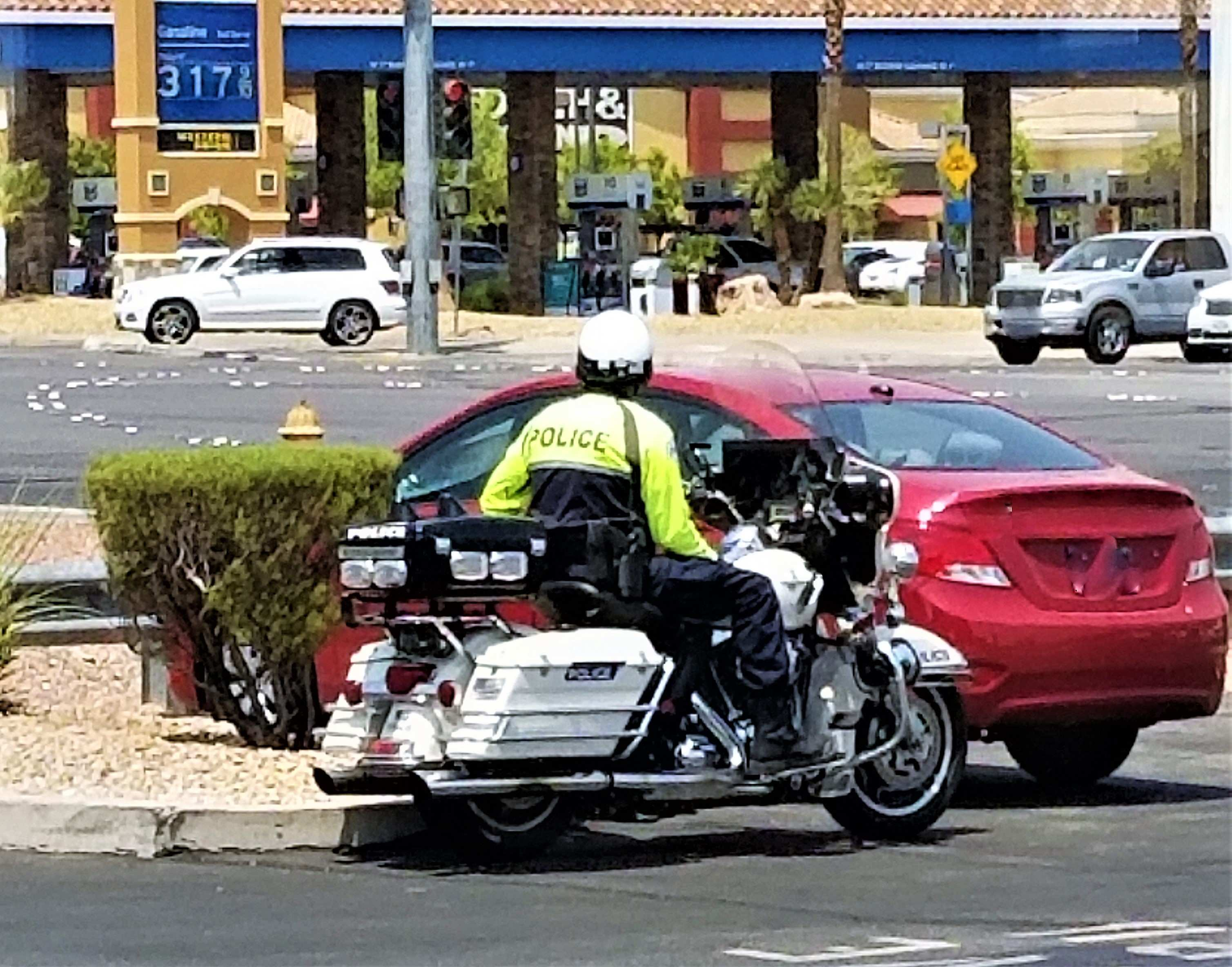 motorcycle-law-enforcement-implementing-traffic-laws-ph-content-image