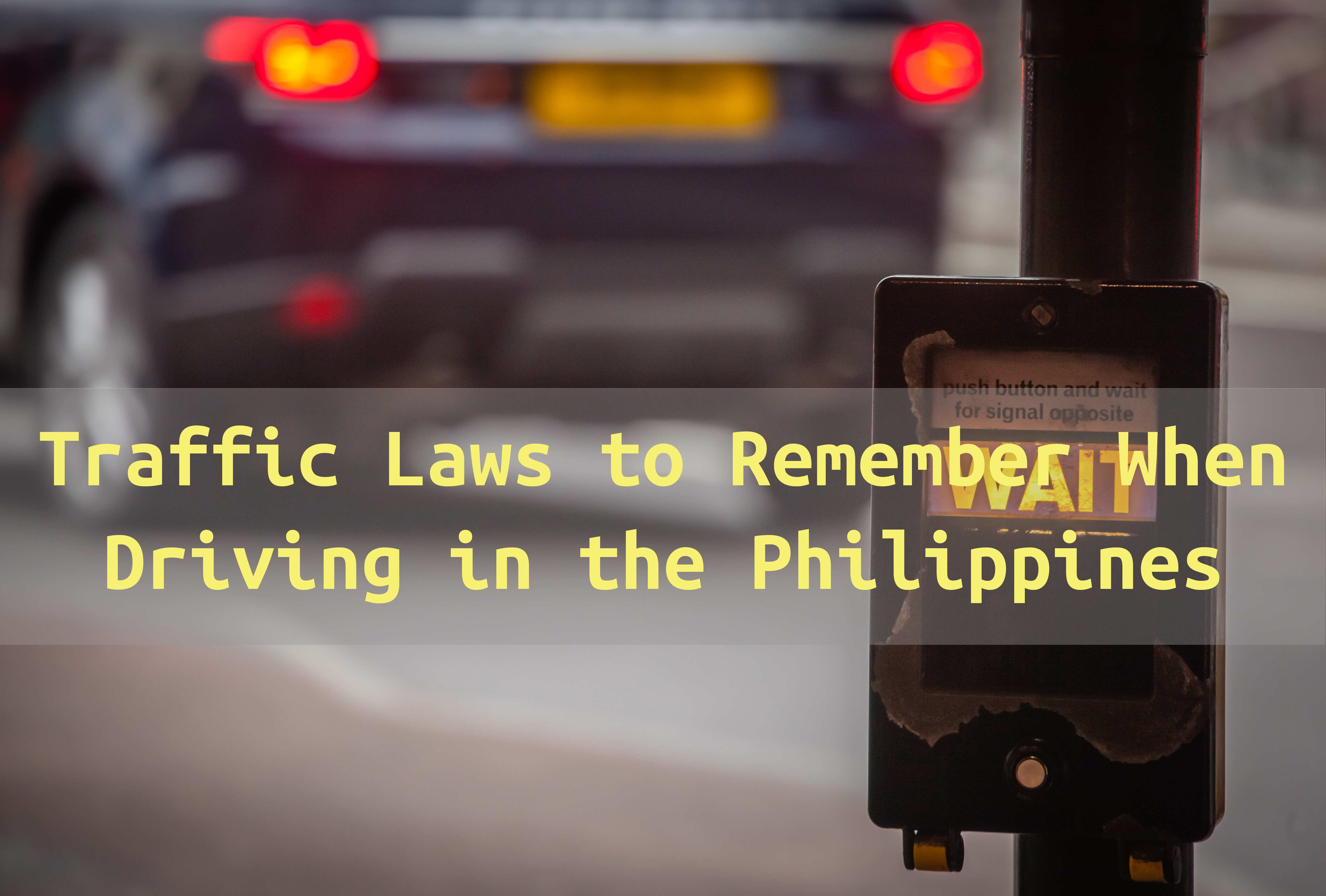 pedestrian-crossing-sign-traffic-law-sign-featured-image