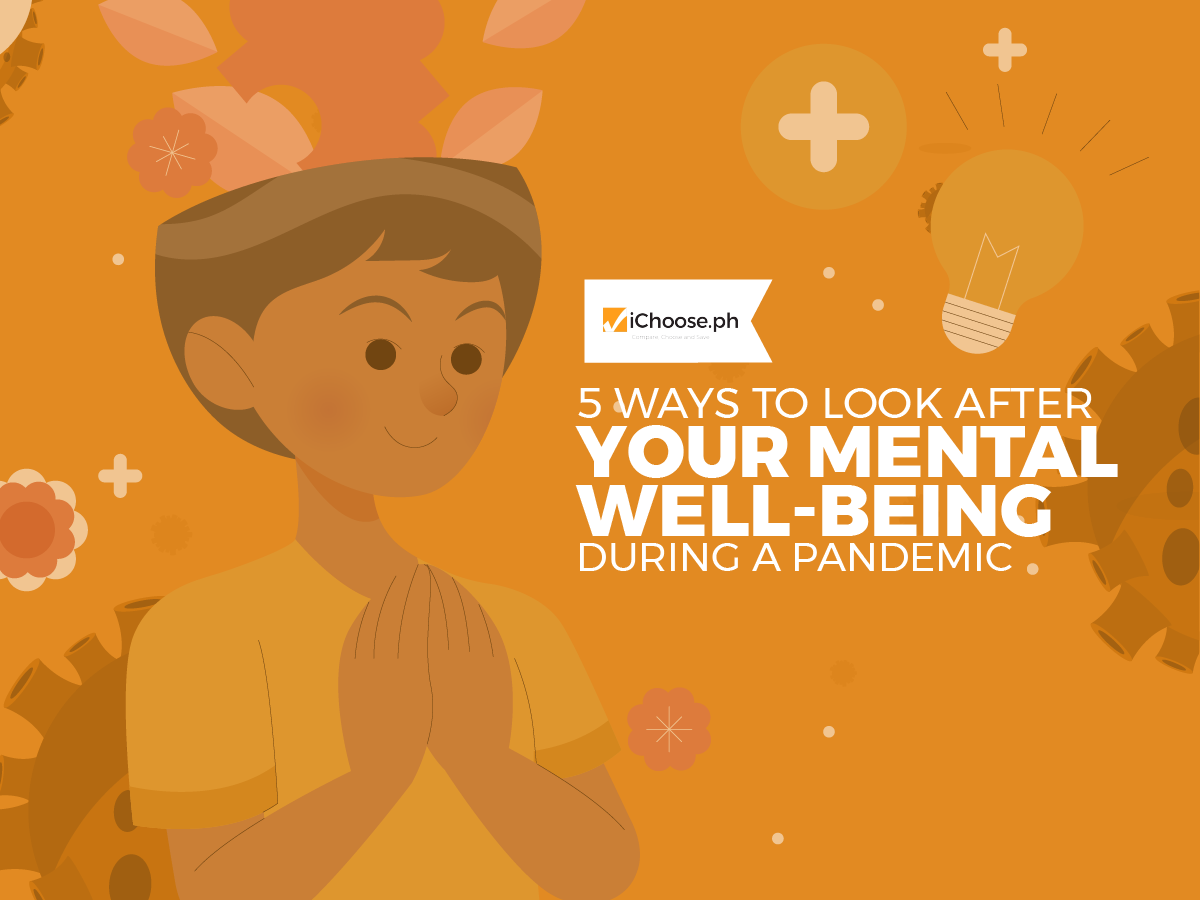 5-Ways-to-Look-After-Your-Mental-Well-Being-During-a-Pandemic_Banner