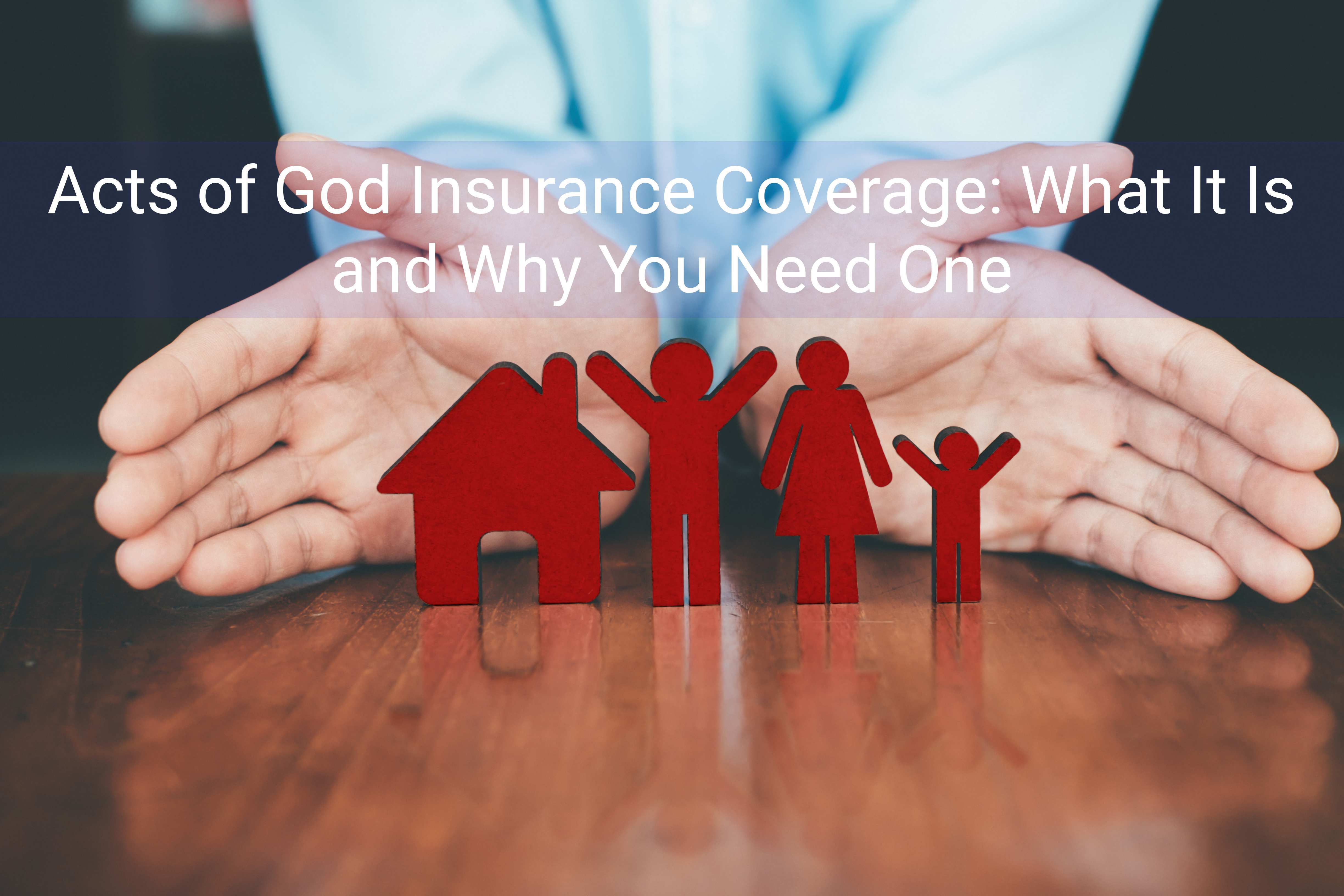 life-house-health-home-family-acts-of-god-insurance-policy-concept-content-image