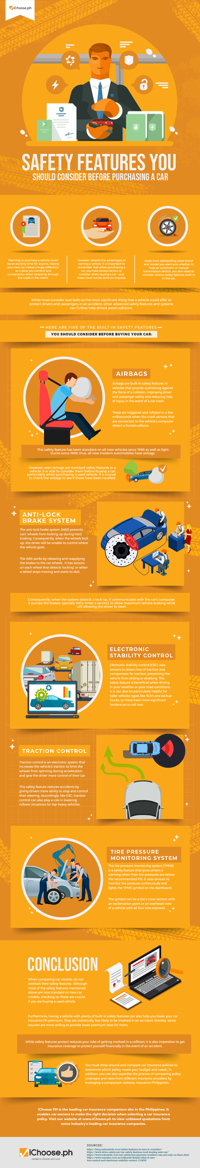 Safety-Features-You-Should-Consider-Before-Purchasing-a-Car-Infographic