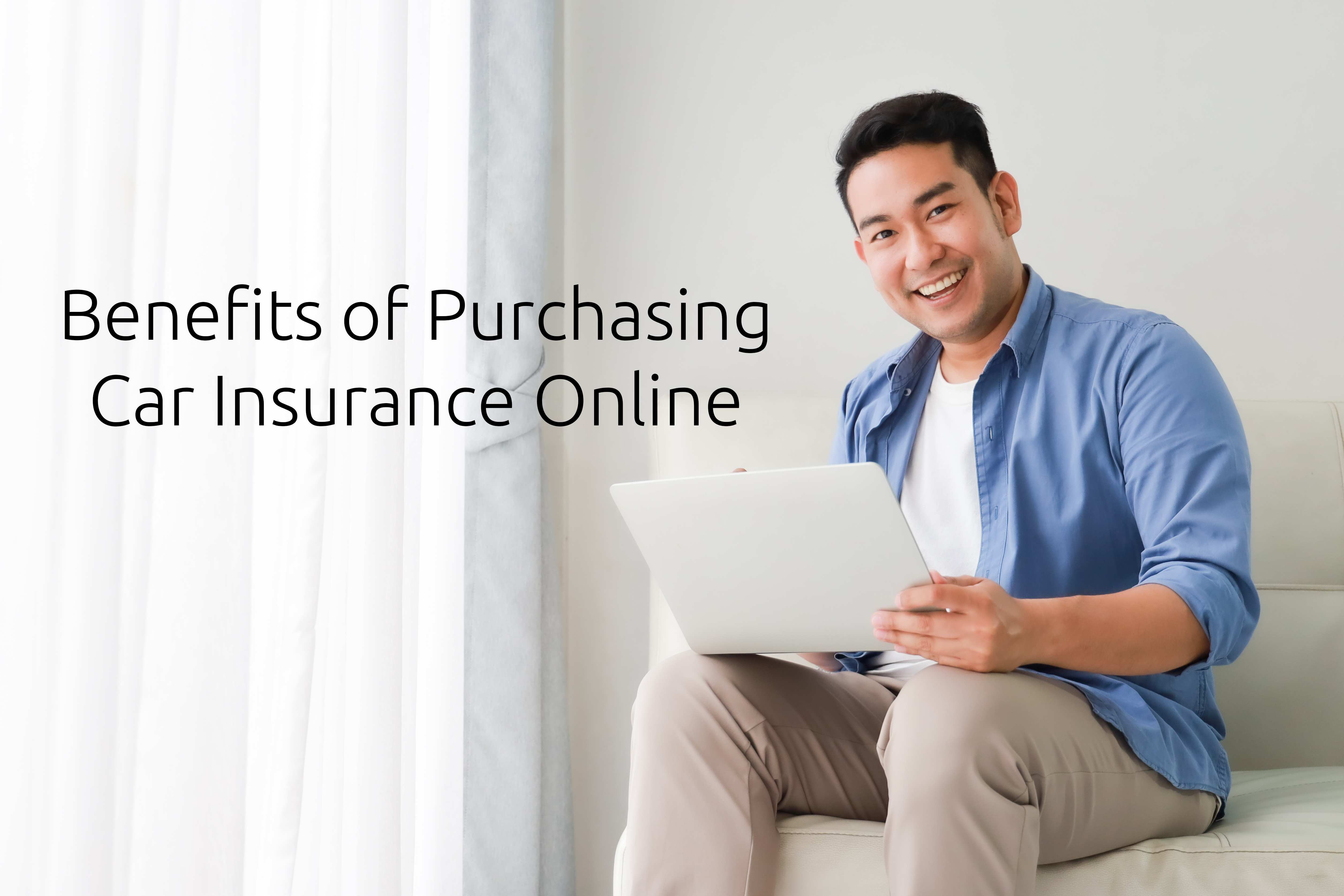 asian-man-purchasing-with-laptop-computer-car-insurance-online-featured-image