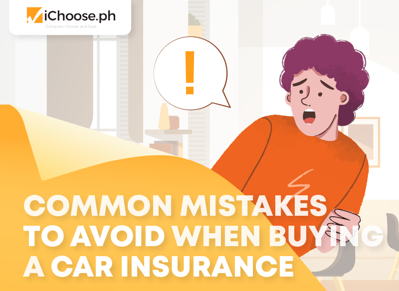 Common-Mistakes-to-Avoid-When-Buying-a-Car-Insurance-thumbnail