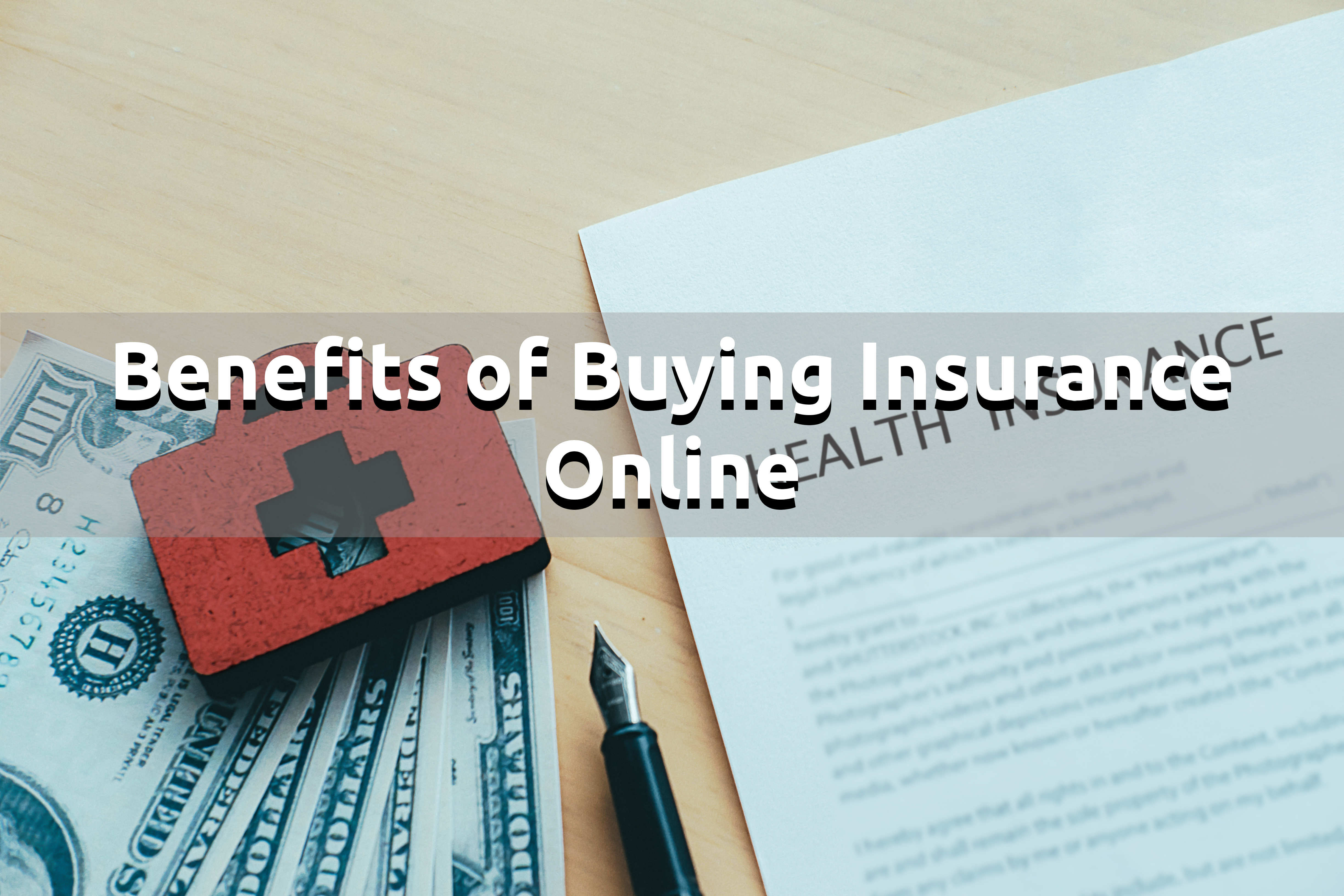 benefits-life-health-insurance-online-policy-concept-idea-featured-image