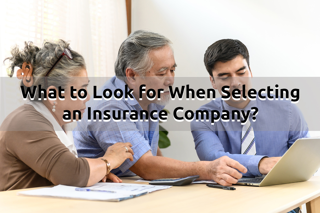 old-couple-looking-selecting-best-insurance-company-featured-image