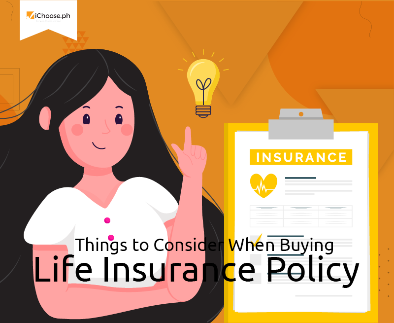 Things-to-Consider-When-Buying-a-Life-Insurance-Policy-Thumbnail