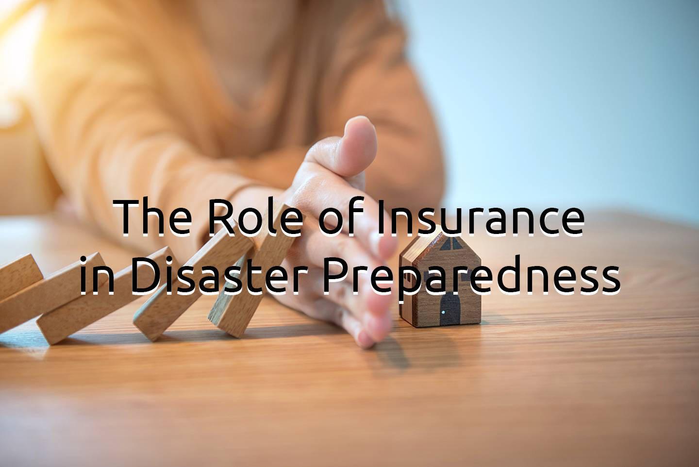 role-insurance-disaster-preparedness-thumbnail